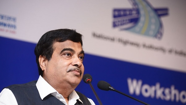 No Steering Space For Driverless Cars In India, Nitin Gadkari Says Government To Focus On Electric Cars Instead