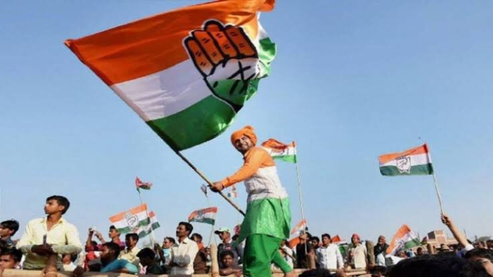 Days After Congress Rises To Power In MP, Senior Party Leader Threatens To Beat Up BJP Workers