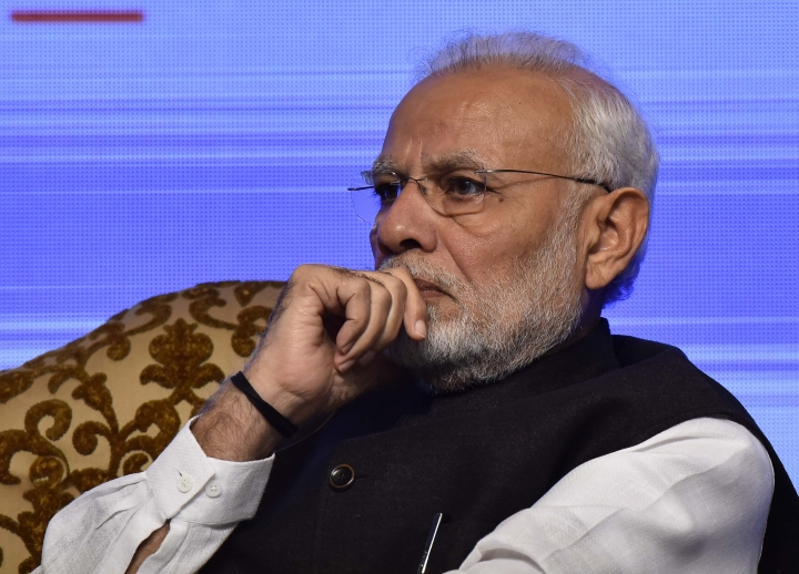 To Win In 2019, Modi Will Have To Reinvent Himself In A New Avatar