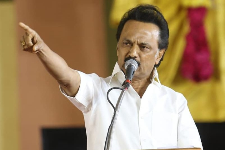 Lok Sabha 2019 Polls: 10 Factors That Led To NDA Rout And DMK's Triumph In Tamil Nadu