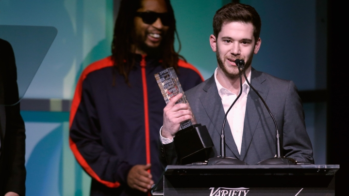 Drug Overdose Takes Another Life: Co-Founder Of Vine, HQ Trivia Colin Kroll Passes Away Aged 34