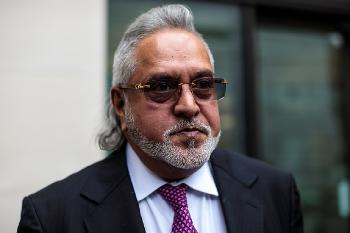 India A Step Closer To Bringing Back Vijay Mallya As UK High Court Rejects His Petition Against Extradition
