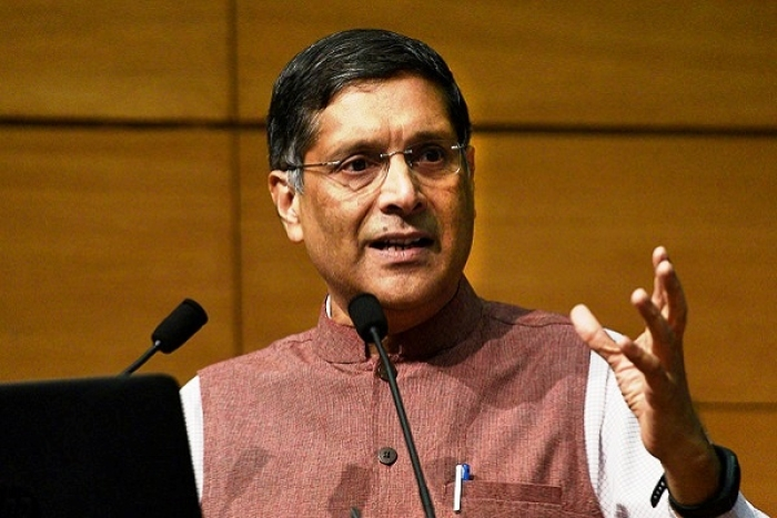 Explained: Arvind Subramanian's Paper On India's GDP Mis-Estimation And Its Implications