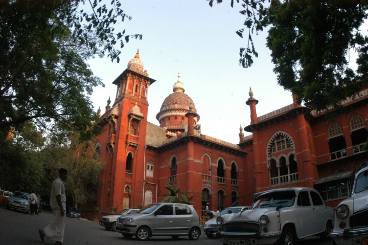 Investigation Of CGST Violations: Madras High Court Rejects Anticipatory Bail Petitions