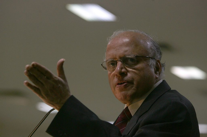 Too Late In The Day? Dr MS Swaminathan Clarifies His Views On GMO