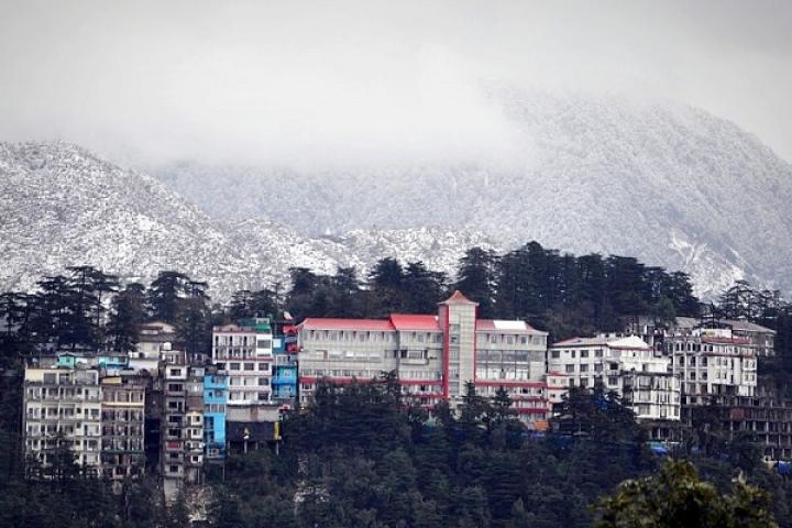 winter season - Swarajya - Read India Right