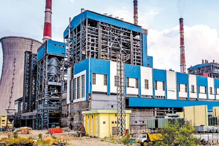 West Bengal: Amid International Competitive Bidding, BHEL Wins Rs 3,500 Crore Order For Setting Up A 660 MW STP Plant