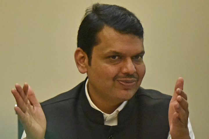 Maharashtra Announces Decision To Buy Land In Kashmir, Ladakh; To Set Up Resorts In Palgham And Leh