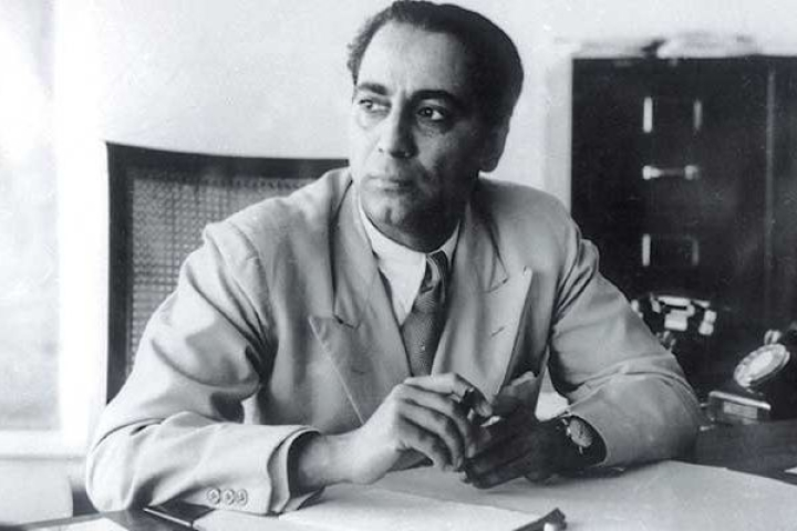 Maharashtra Government Approves Formation Of University Named After Renowned Physicist Homi Jehangir Bhabha