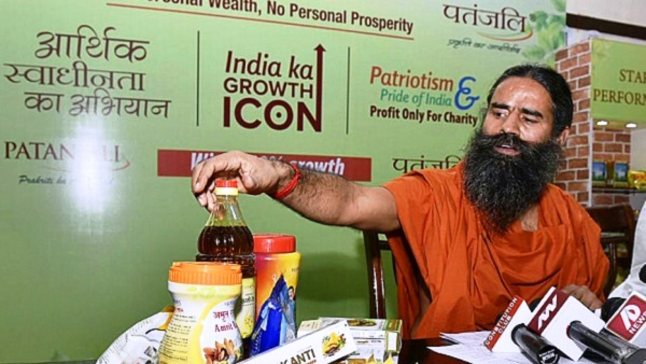 Anti-Profiteering Probe: Now Patanjali, ITC Under DGAP Scanner For Not Passing On GST Benefits To Consumers