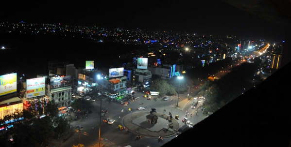 Battle For 'Cleanest City' Hots Up: Indore Becomes First In Country To Ask For Seven-Star Rating