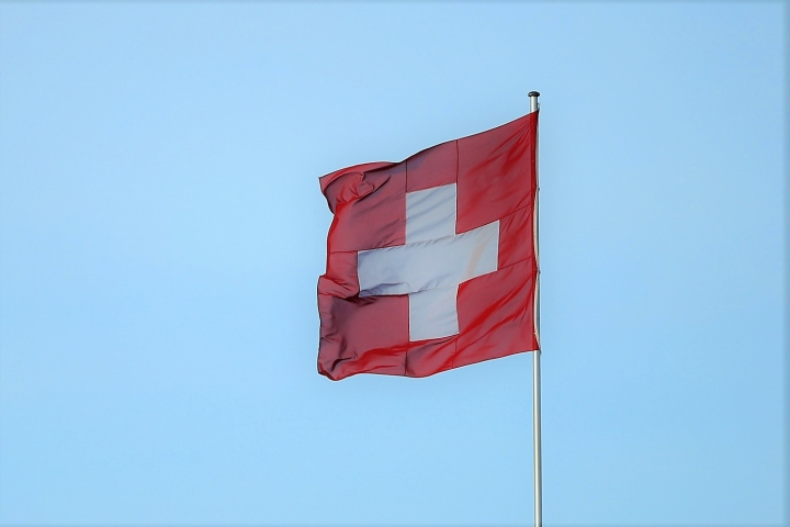 Switzerland Starts Process To Share Bank Account Details Of 50 Indian Nationals With Centre