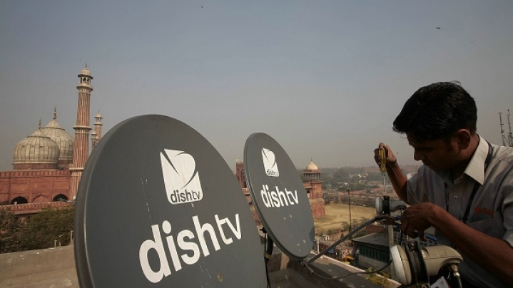 Watch TV On New Year In Peace: TRAI Clarifies No Blackout Of Subscribed Channels Over New Regulatory Framework