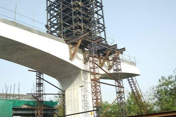 Troubles Mount For Beleaguered IL&FS: MahaMetro Terminates Nagpur Metro Project Over Alleged 'Slow Progress'