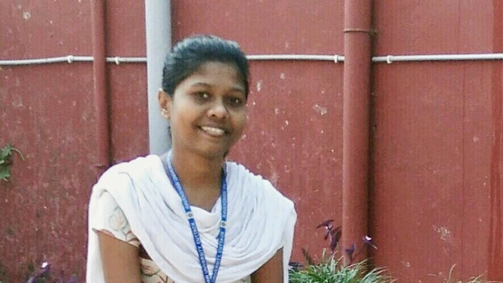 Odisha: Defeating All Odds, Tribal Girl From The Naxalite-Terror Affected Area Clears State Civil Service Exam