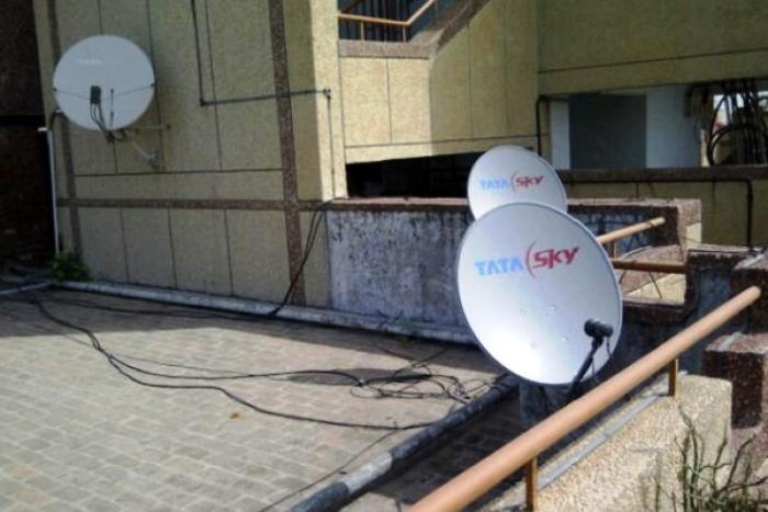 Tata Sky Assures Timely Migration To TRAI's New Tariff Regime Amidst Delhi HC Adjourning Legal Case To 11 March