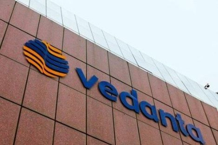 NGT Orders Immediate Reopening Of Vedanta Sterlite Copper Plant In Tamil Nadu's Thoothukudi
