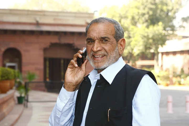 1984 Anti-Sikh Riots Come Back To Haunt The Congress: Senior Party Leader Sajjan Kumar Gets Life Sentence