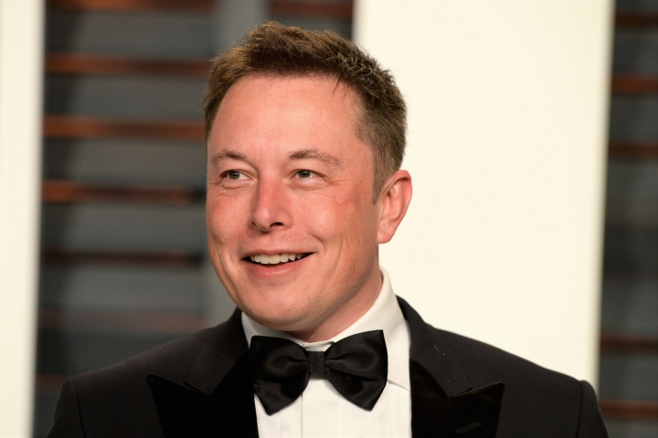 Feat Beneath The Ground: Elon Musk To Unveil First Subterranean Travel Tunnel On 18 December, In California