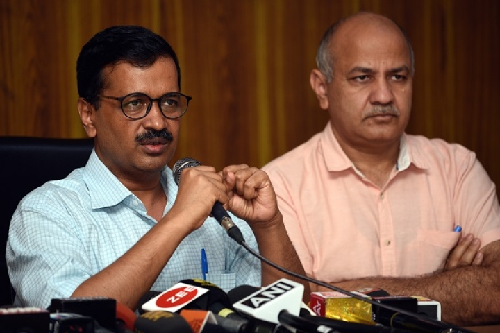 Work On Delhi Metro's Phase-IV Project To Finally Begin, AAP Government Gives Approval After 2.5 Years