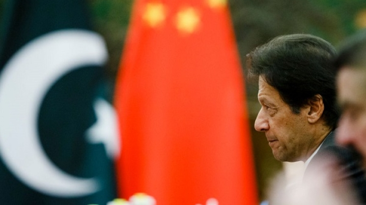 Taking Advantage Of China? Pakistan Diverts BRI Funds For Local Projects: Claims Opposition