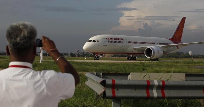 On 19 December: Fly Delhi-Dehradun-Pantnagar