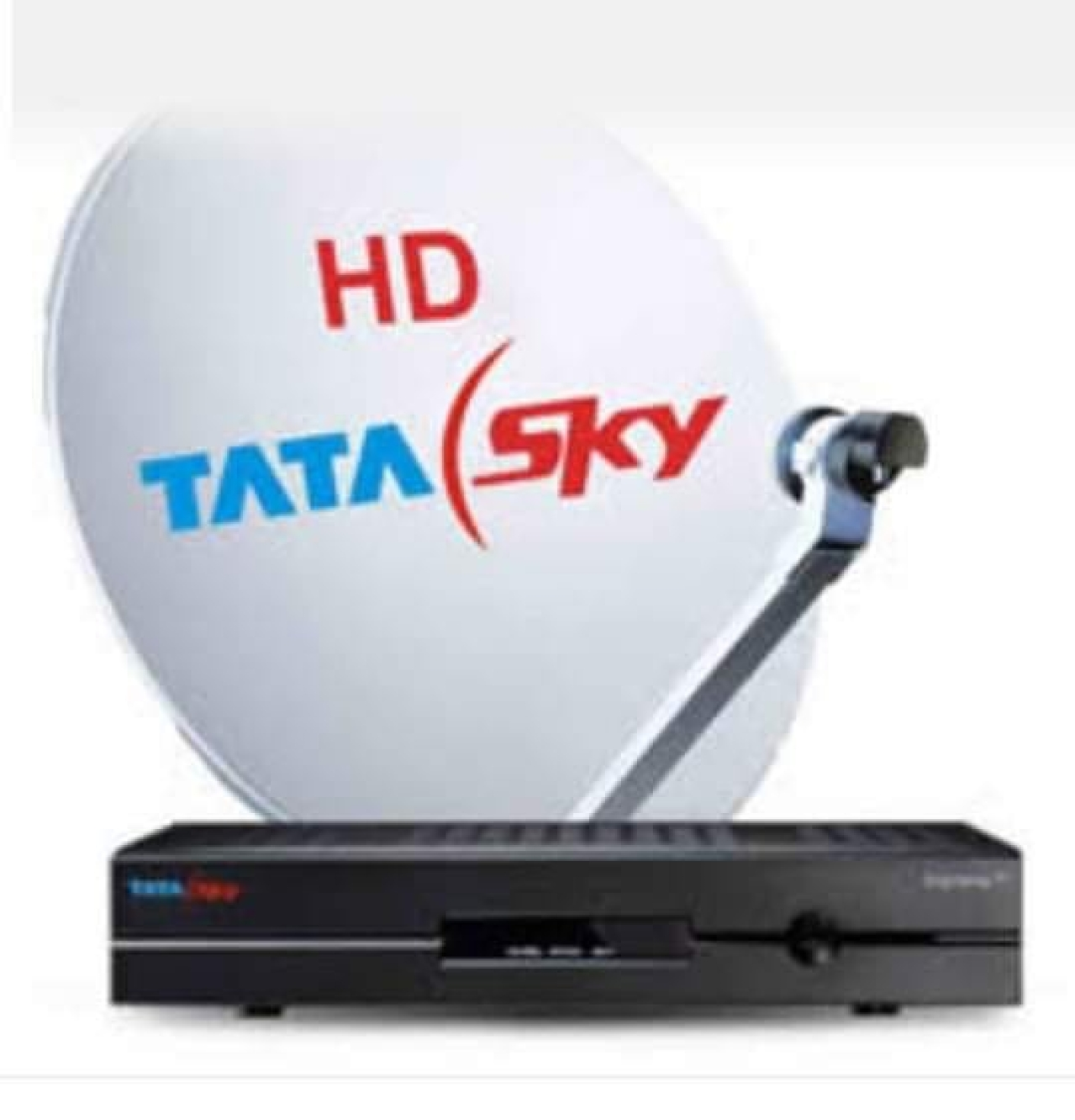 Delhi HC Warning To Tata Sky: Implement TRAI Tariff Order And Rules, Or Else Risk Possibility Of Action