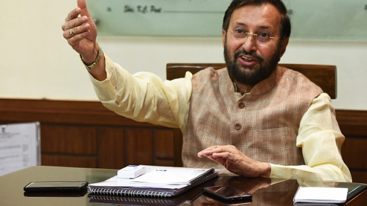 29,264 Teachers, Academic Staff Of Technical Institutes To Now Benefit From Seventh Pay Commission Norms