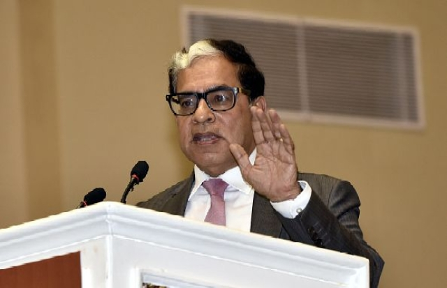 Smear Campaign Against Justice Sikri: Has The Indian Media No Shame?