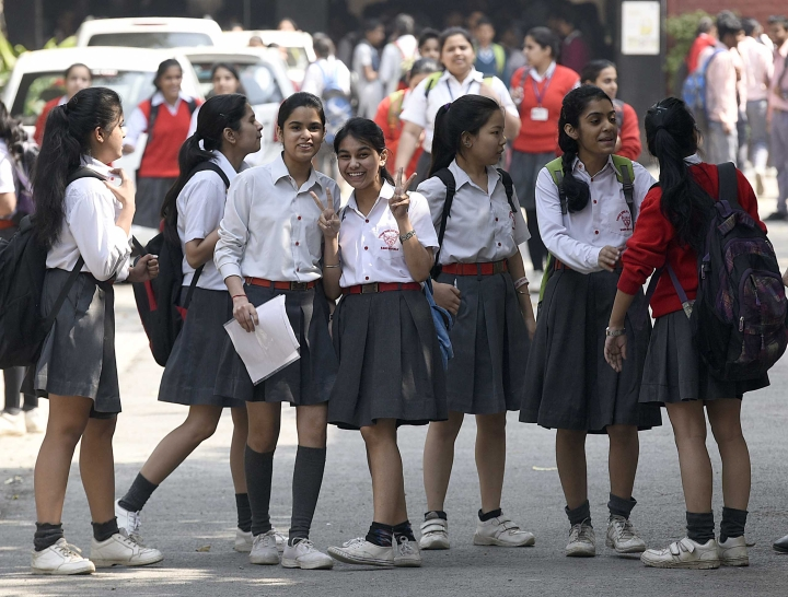 CBSE Asks Schools To Embrace Learning Objectives Prepared by NCERT From 2019-20 Academic Session