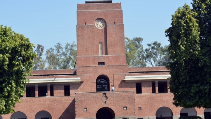 DU Admissions 2019: University Releases Admit Cards For Entrance Exams, Releases Mock Tests For Students To Prepare