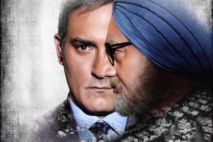 Accident Or Design? Anupam Kher Says 'The Accidental Prime Minister' Trailer Missing From YouTube