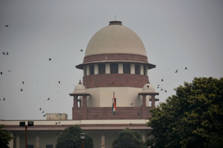 SC Upholds Madras HC-Imposed Life Sentence On Saravana Bhavan Owner P Rajagopal In Murder Case