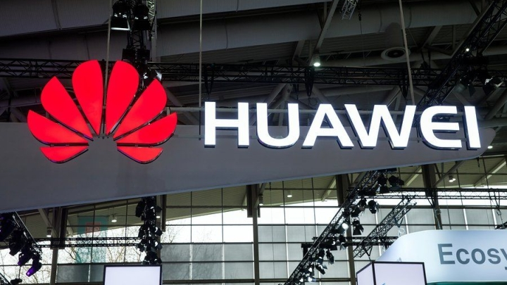 Huawei Asks India To Make Independent Decision Without Influence From US Over Its Participation In 5G Development