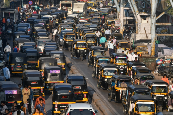 Relief For Mumbai Commuters: BEST Workers Call Off 9-Day Strike After Interim Pay-Hike Approval