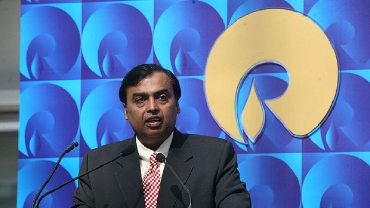 Reliance Makes History In '10K' Marathon: First Private Indian Company To Post Quarterly Profit Of Rs 10,000 Crore