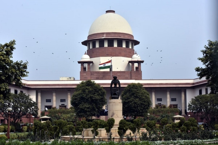 IBC  A 'Performing Asset': SC Upholds Constitutional Validity Of The Insolvency Legislation In Its 'Entirety'