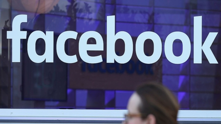 Facebook Beats Wall Street's Profit Estimates: Ad Business Remains Unaffected Despite Bad Publicity, Gains Users
