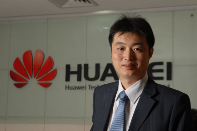 US Moves Against Huawei: Should India Be Worried About The Chinese Telecom Giant As Well?