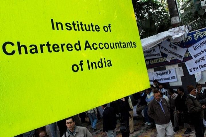 ICAI CA Examination Postponed Again, Candidates Advised To Keep Updated With Official ICAI Notifications