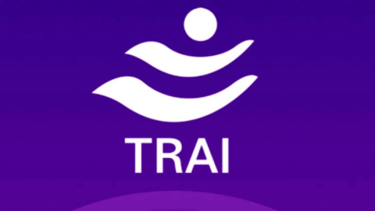 TRAI Requests Third Parties To Develop Application To Help DTH ...