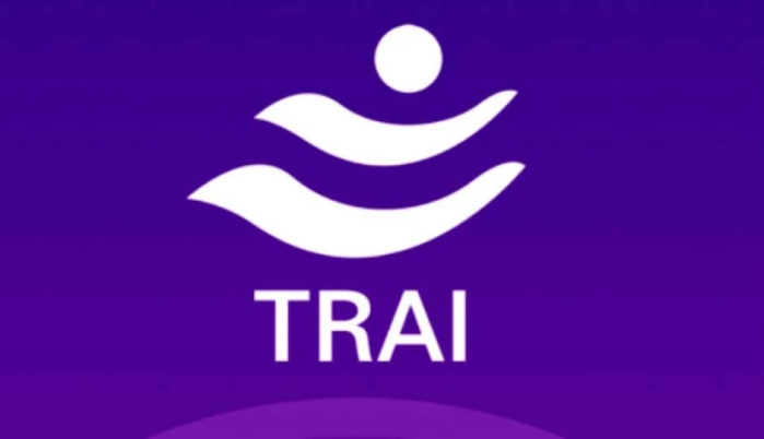 TRAI Requests Third Parties To Develop Application To Help DTH, Cable Subscribers Choose Channels With Ease - Swarajya thumbnail