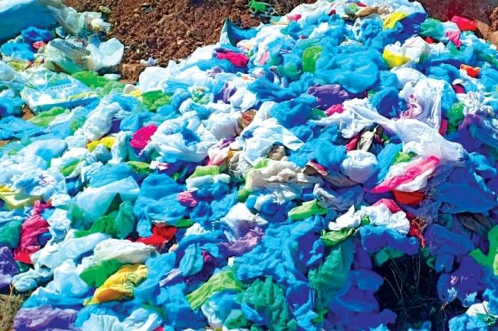 Neighbour Issues: Karnataka Cries Foul As Kerala Dumps Garbage On Outskirts Of Mysuru