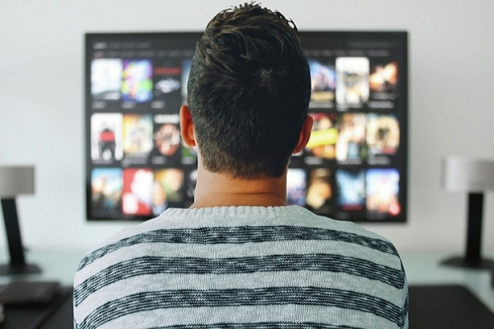 Consumer Not King? DTH, Cable Users Accuse Operators Of Moving Them To 'Junk Packs' Ahead Of TRAI Deadline