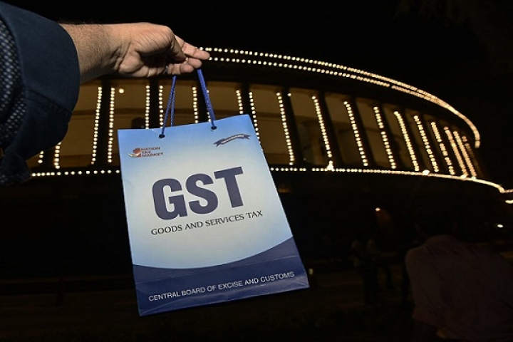 Central GST Collections Fall In December Even As Number Of Returns Reaches Record High Of 7.24 Million