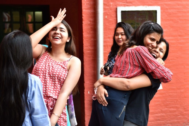 CBSE 12th Board Examination Schedule Revised; Check The New Dates Here