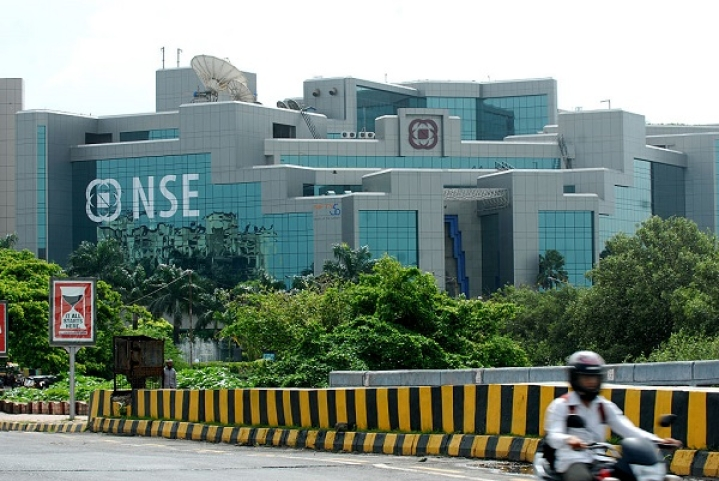 High Corporate Governance Standards To Pay Off: NSE To Introduce New Category For Well-Governed Firms