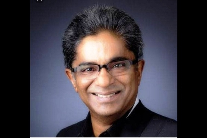 Straight Out Of A Movie Script: AgustaWestland Scam Co-Accused Rajiv Saxena Extradited To India In A Flash