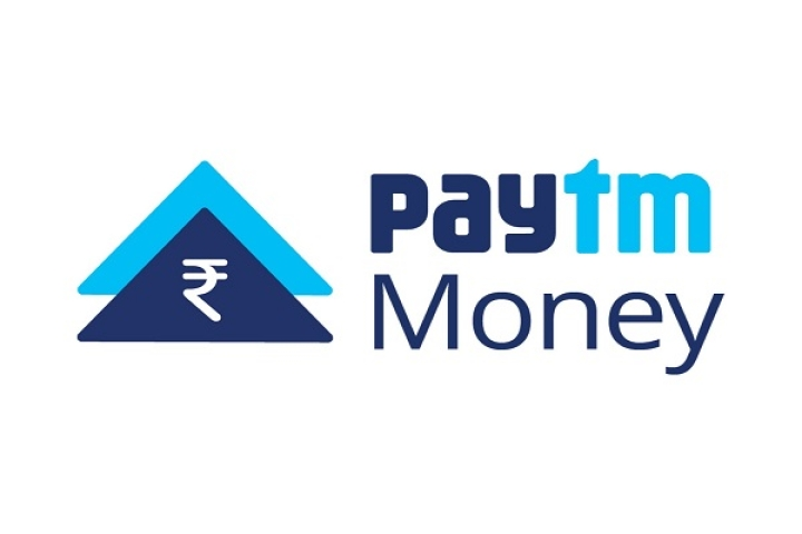 After Successful Launch In Japan And Canada, Paytm May Launch In Two More Developed Countries