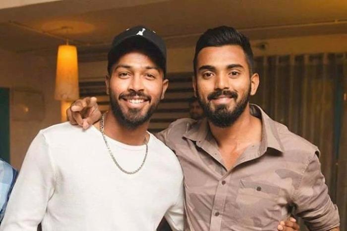 Kl Rahul Insta: Koffee 'Break' Over, Cricket Begins: CoA Has Provisionally